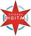 Digital Hub | Chicago digital | OpenGov | Scoop.it