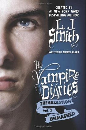 How to download the vampire diaries books in pdf for free quora.