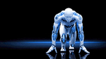 Are Cyborgs the Next Step in Human Evolution? | Amped | Big Think | leapmind | Scoop.it