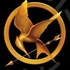 The Hunger Games, Sunzanne Collins