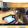 Teaching and Learning Resources for Teachers
