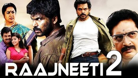 Ustadon Ke Ustad Telugu Movie Download Utorrent