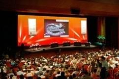 Créateurs, entrepreneurs : rendez-vous à la 10ème édition du Salon des Entrepreneurs de Lyon, Actualités - Les Echos Entrepreneur   Le meilleur de vous   Scoop.it