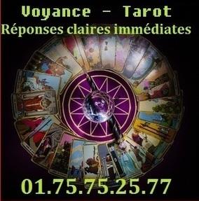 Voyance en ligne gratuite   Cartomancie gratuite en ligne   Scoop.it 130701df5e4e