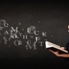 Herramientas digitales educación