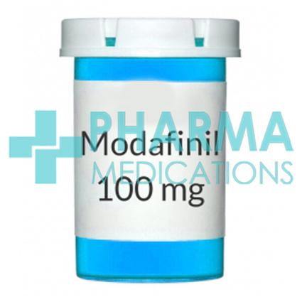 Buy Modafinil Online For Adhd Treatment Pharm