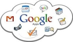 Google Apps for Your Business | Marketing | Video Tips and Tech tips ~Monika McGillicuddy 603-944-9172 | Scoop.it