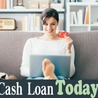 Cash Loans Today