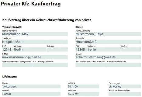 suomen mestari 1 pdf free download