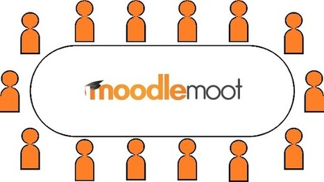 Upcoming MoodleMoots - Chance to meet Moodlers around the world | moodle3 | Scoop.it