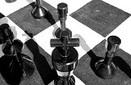 Managersonline.nl - Leidinggevende overschat zichzelf op bevlogen leiderschap | new society | Scoop.it
