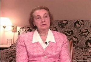 Home/IWitness:Video testimonies from Holocaust survivors and witnesses | App-licable | Scoop.it