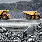 Coal Debate in Indonesia | The Energy Collective | Sustain Our Earth | Scoop.it