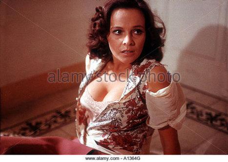 Malicious (1973 film) wikipedia.