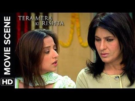 Jai Chiranjeeva Full Movie In Telugu Hd 1080p
