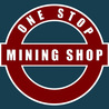 One Stop Mining Shop