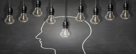 5 High-Leverage Shifts to Evolve Management | Strategy and Competitive Intelligence by Bonnie Hohhof | Scoop.it
