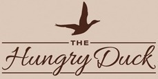 The Hungry Duck of Ramsbottom | Best Website Collection | Scoop.it