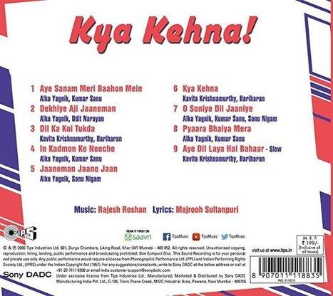 Faltu Utpatang Chutpati Kahani Movie 1 English Dubbed Free Download
