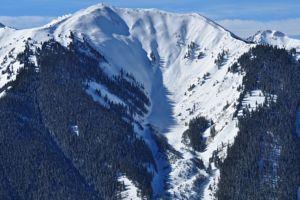 Super snow for Colorado ski resorts - Real Aspen (blog) | The Global Traveller | Scoop.it