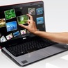 Used Laptops Prices in Pakistan