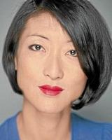 Fleur Pellerin, en charge des PME, préserve le numérique | CNNum | Scoop.it