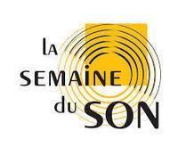 Inscription à l'Ecole d'hiver 2014 | Le cresson enseigne | DESARTSONNANTS - CRÉATION SONORE ET ENVIRONNEMENT - ENVIRONMENTAL SOUND ART - PAYSAGES ET ECOLOGIE SONORE | Scoop.it