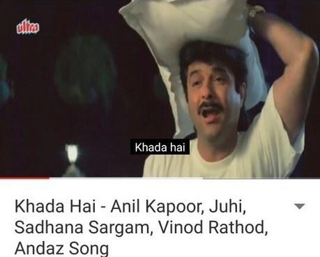 Mumbai Salsa hai full movie hd 1080p
