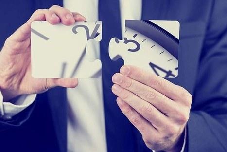 En France, on préfère travailler moins pour gagner moins | BIENVENUE EN AQUITAINE | Scoop.it