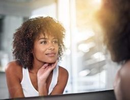 How Business Owners Can Make Time For Self-Care | itsyourbiz | Scoop.it