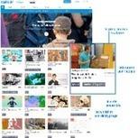 Actualités - L'offre de «Lesite.tv» évolue avec plus de 1 300 vidéos gratuites - Éduscol | Ressources pour les TICE en primaire | Scoop.it