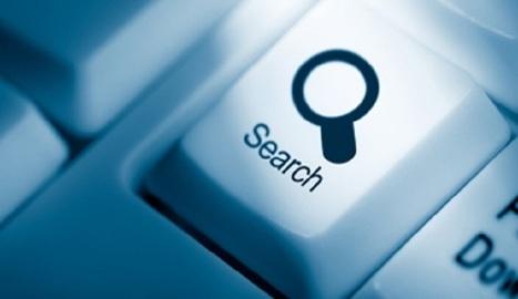 3 Interesantes buscadores de imágenes online - Nerdilandia | Educacion, ecologia y TIC | Scoop.it