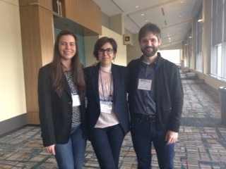 U Mass Presents Food and Travel in Luso-Hispanic Literature at NeMLA 2016 | The UMass Amherst Spanish & Portuguese Program Newsletter | Scoop.it