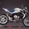 Kawasaki KX 250 vs Honda CRF 250