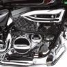 Fábricas Brasileiras de Motos e Acessórios