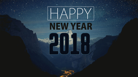 happy new year 2018 gif new year gifs 2018 animated images