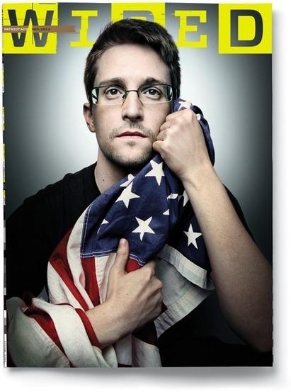 Pire que le PRISM ? Le projet Monstermind de la NSA ' Histoire de la Fin de la Croissance ' Scoop.it