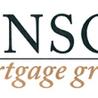 Vinson Mortgage Kansas City