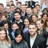 Servizio Paghe e Consulenza del Lavoro | Assoservizi Mantova