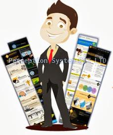 5 Effective Ways Business Get Benefit from infographic | Web Development Blog, News, Articles | Scoop.it