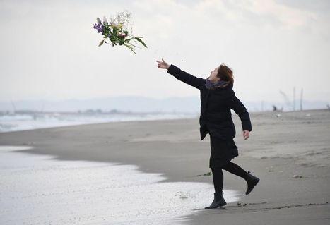 Cinq ans après le désastre, l'ombre de Fukushima plane toujours sur le Japon | Libération | Actualité du Japon dans les médias français | Scoop.it