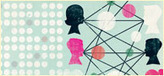 The social side of strategy - McKinsey Quarterly - Strategy - Strategy in Practice | Breaking the mold | Scoop.it