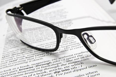 OpenSpritz, la manera más rápida de leer texto en la web | riavaluoS | ACCI SRL | Scoop.it