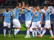 Prediksi Skor Torino Vs Inter Milan Serie A