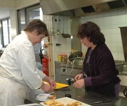 Une «ressourcerie alimentaire» et anti-gaspi en projet sur Morlaix | Food waste | Gaspillage alimentaire | Scoop.it