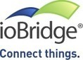 Internet of Things Application Platform - ioBridge | Cloud connected smart devices | Scoop.it