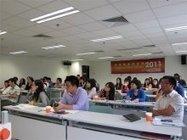 Online course in audio/slideshow storytelling offered [Worldwide] | IJNet | #ETMOOC Topic 2: Digital Storytelling | Scoop.it