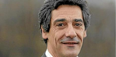 Serge Papin (Système U) : | Grande Distribution, Agroalimentaire, Marketing | Scoop.it