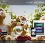 Pixntell. Racontez des histoires avec vos photos. | La Photo sur iPhone | Les outils du Web 2.0 | Scoop.it