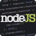 Simplifiez vos mises à jours de Node.js avec n | Node.js | Scoop.it